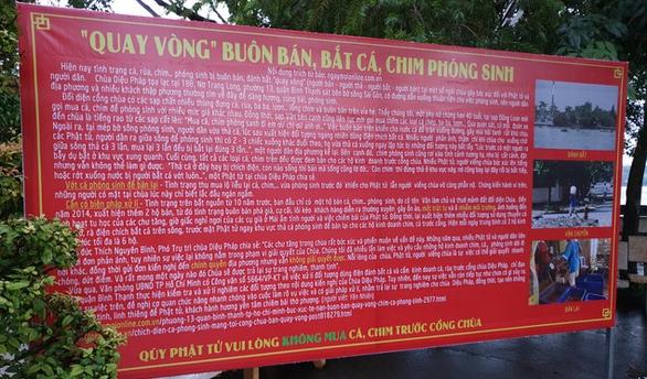 nguoiphattu_com_xe_tai_cho_day_banh_keo_cung_duong_cho_500_nha_su347.jpg