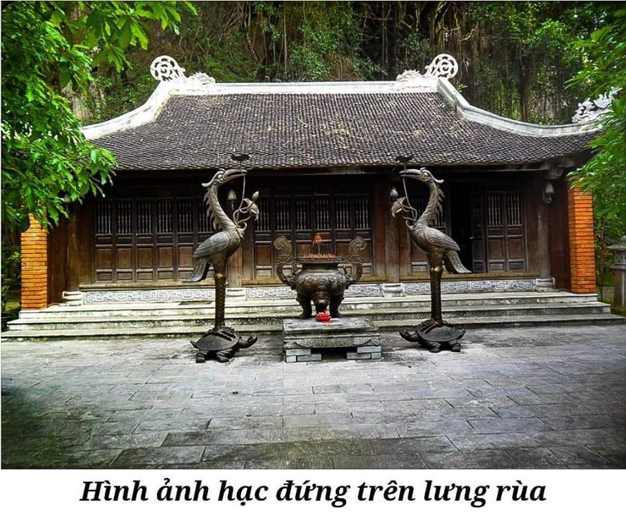 su_tich_hac_tren_lung_rua_tai_cac_ngoi_chua_2.jpg