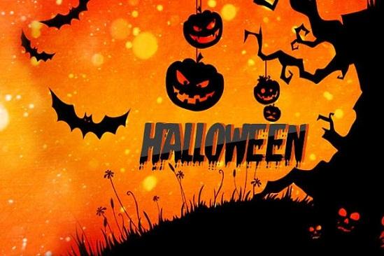 viet_cho_con_nhan_ngay_le_halloween6.jpg