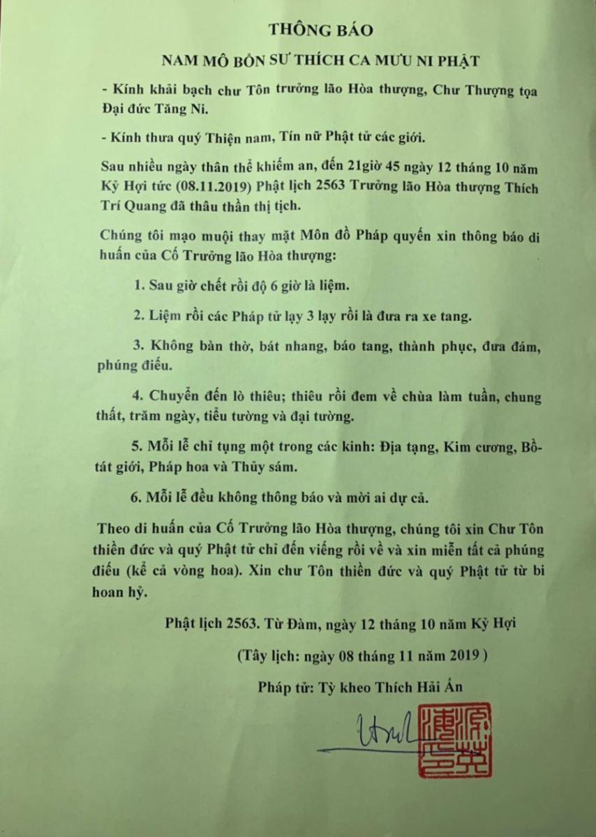 hoa_thuong_thich_tri_quang2.jpg