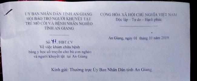 nguoiphattu_com_an_giang_ai_da_co_tinh_ngan_can_doan_kham_chua_benh_tu_thien_1.jpg
