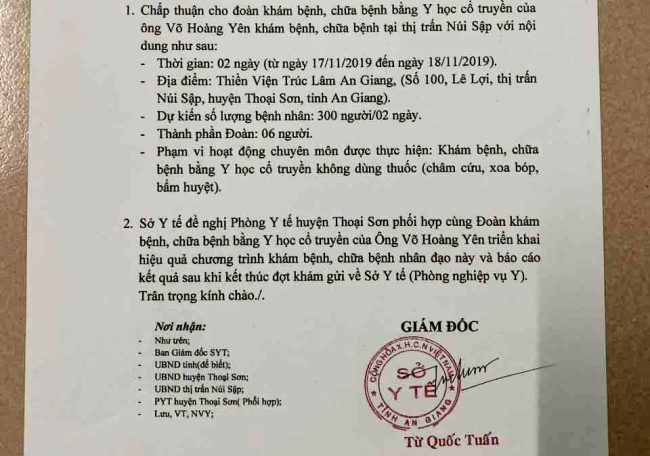 nguoiphattu_com_an_giang_ai_da_co_tinh_ngan_can_doan_kham_chua_benh_tu_thien_4.jpg