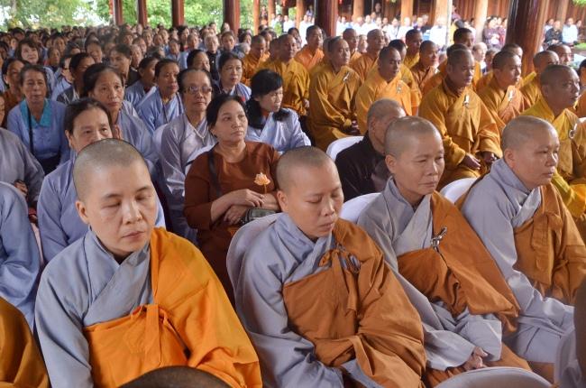 nguoiphattu_com_ha_tinh_tuowng_niem_to_su_21914.jpg