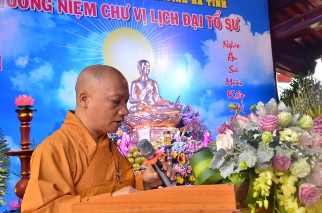 nguoiphattu_com_ha_tinh_tuowng_niem_to_su_21921.jpg
