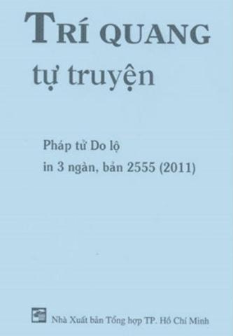 nguoiphattu_com_ht_thich_tri_quang_ls2.jpg