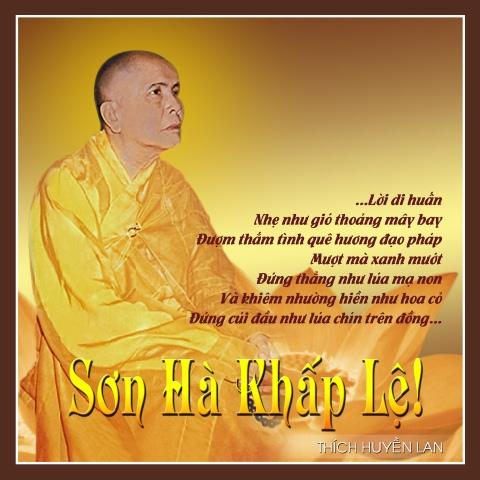nguoiphattu_com_son_ha_khap_le_ht_thich_tri_quang0.jpg