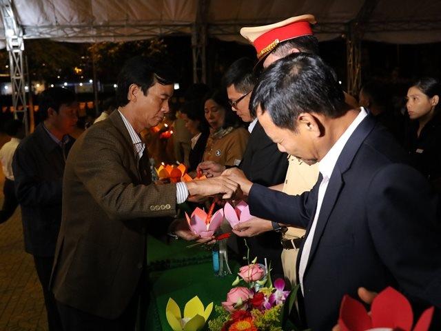 nguoiphattu_com_tuong_niem_an_toan_giao_thong10.jpg