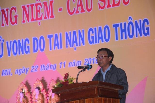 nguoiphattu_com_tuong_niem_an_toan_giao_thong8.jpg