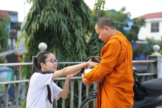 nguoiphattu_com_chu_tang_chua_huyen_khong_khat_thuc22.jpg