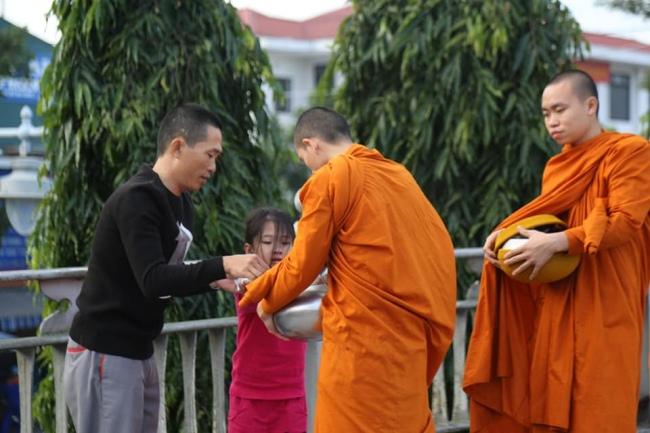 nguoiphattu_com_chu_tang_chua_huyen_khong_khat_thuc25.jpg