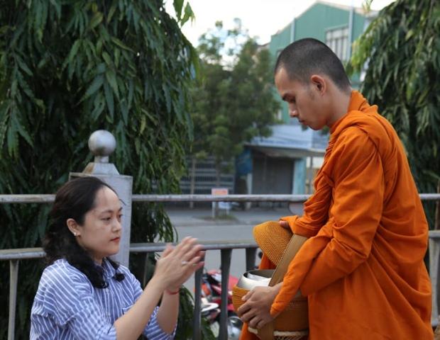 nguoiphattu_com_chu_tang_chua_huyen_khong_khat_thuc27.jpg