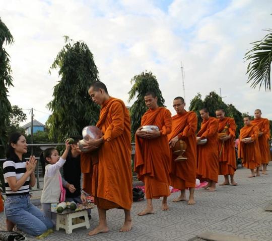 nguoiphattu_com_chu_tang_chua_huyen_khong_khat_thuc28.jpg