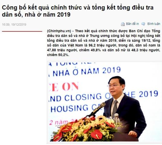 nguoiphattu_com_cong_bo_thong_tin_chinh_thu0.jpg