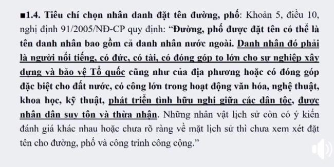 nguoiphattu_com_dat_ten_duong_giao_si_alexandre_de_rhodes3.jpg