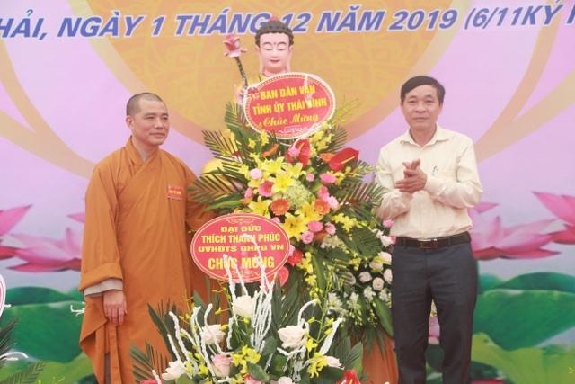 nguoiphattu_com_khanh_thanh_chua_nguyet_quang5.jpg