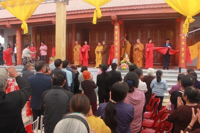nguoiphattu_com_khanh_thanh_chua_nguyet_quang8.jpg