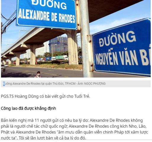 nguoiphattu_com_vu_dat_ten_duong_vo_on_da_xau_nhan_ba_vo_cong_on_con_xau_hon0.jpg