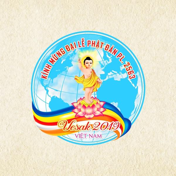 bang_ron_phong_phat_dan_2019_1.jpg