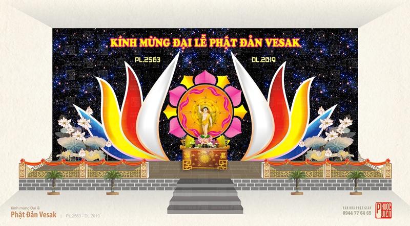 bang_ron_phong_phat_dan_2019_10.jpg