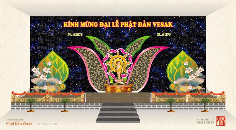 bang_ron_phong_phat_dan_2019_11.jpg