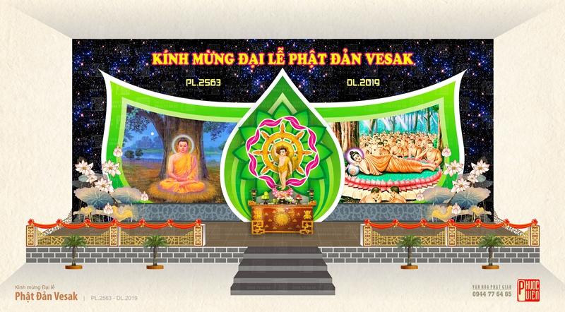 bang_ron_phong_phat_dan_2019_21.jpg