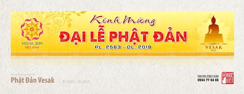 bang_ron_phong_phat_dan_2019_29.jpg