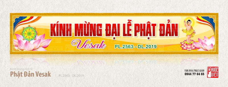 bang_ron_phong_phat_dan_2019_30.jpg