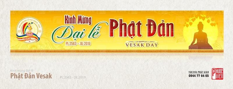 bang_ron_phong_phat_dan_2019_35.jpg