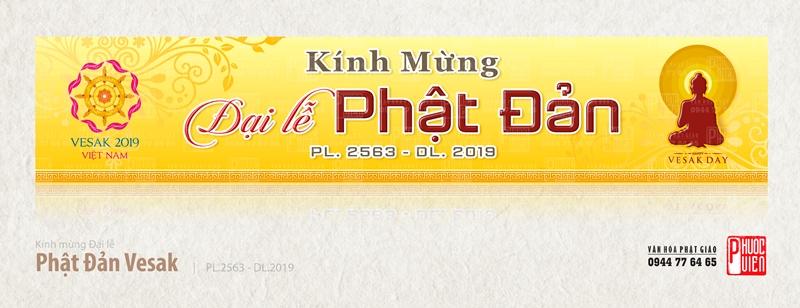 bang_ron_phong_phat_dan_2019_36.jpg