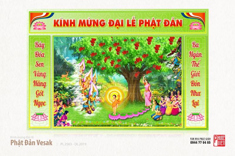 bang_ron_phong_phat_dan_2019_38.jpg