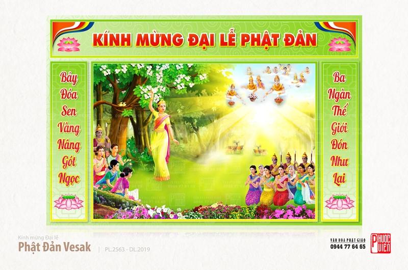 bang_ron_phong_phat_dan_2019_39.jpg