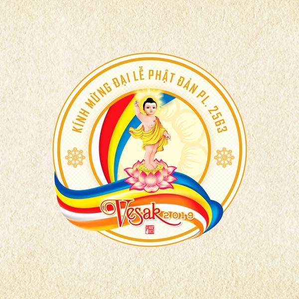 bang_ron_phong_phat_dan_2019_6.jpg