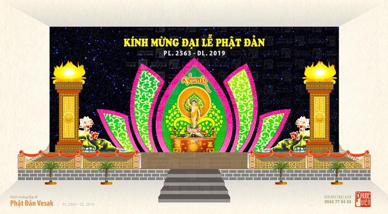 bang_ron_phong_phat_dan_2019_8.jpg