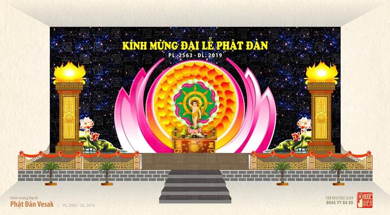 bang_ron_phong_phat_dan_2019_9.jpg