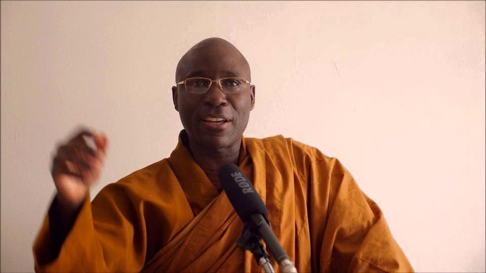 buddharakkhita.jpg