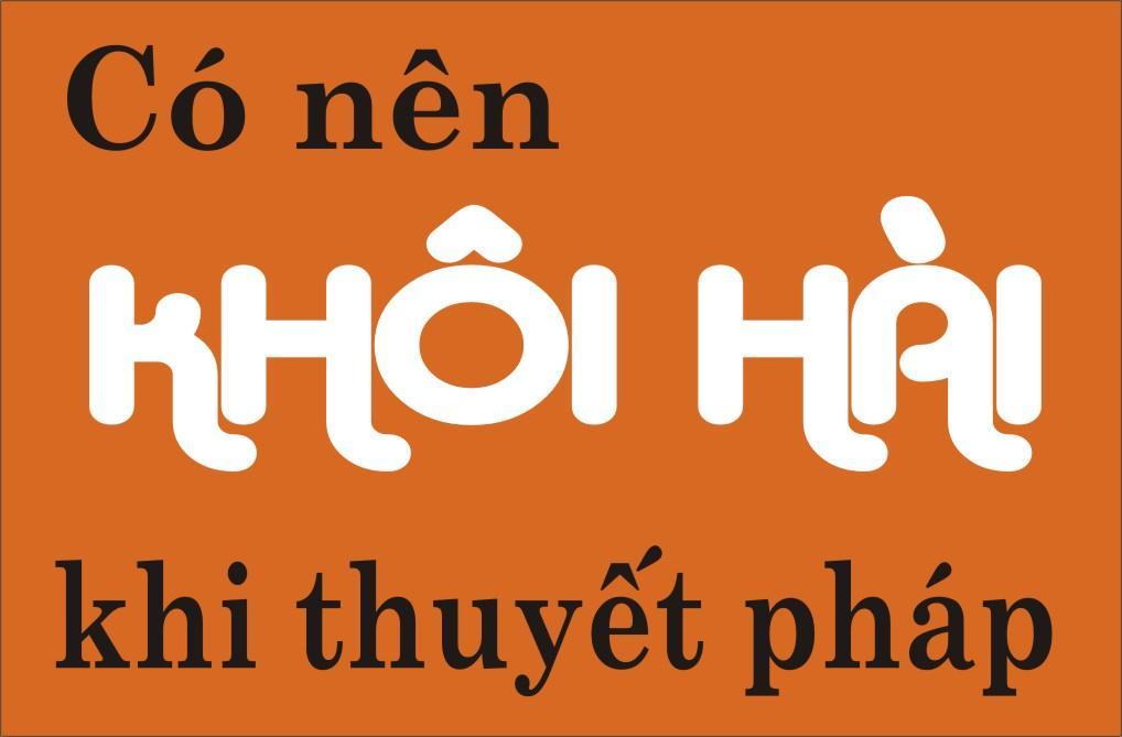 co_nen_khoi_hai_trong_khi_thuyet_phap_nguoiphattu_com10.jpg