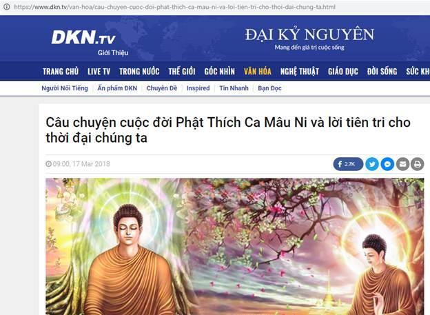 hoa_uu_dam_phap_luan_cong_c_nguoiphattu_com1.jpg