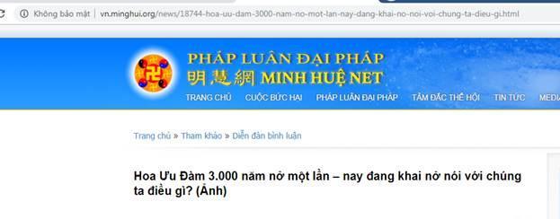 hoa_uu_dam_phap_luan_cong_c_nguoiphattu_com5.jpg