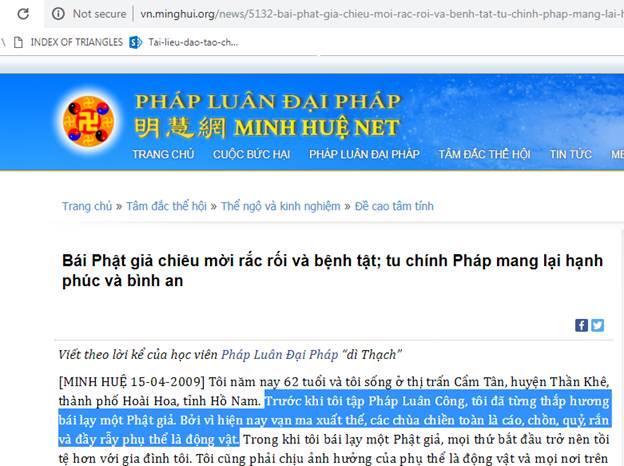 hoa_uu_dam_phap_luan_cong_c_nguoiphattu_com6.jpg