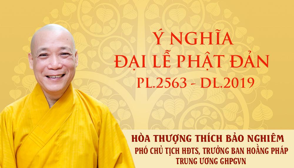 ht_thich_bao_nghiem_y_nghia_phat_dan.jpg