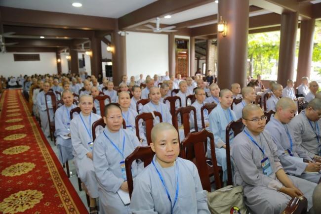 nguoiphattu_com_dan_chuong_trinh_phat_giao5.jpg