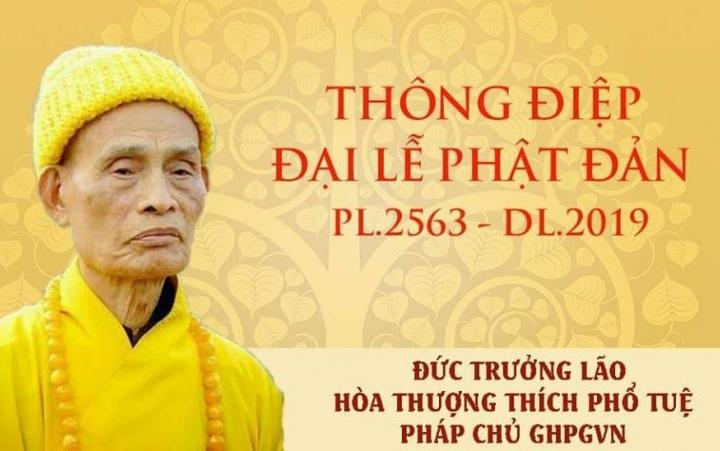 thong_diep_vesak_cua_phap_chu_thich_pho_tue_2019.jpg