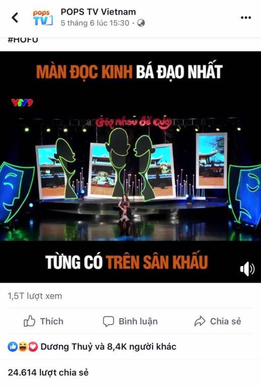 xuc_pham_dao_phat_nguoiphattu_com2.jpg