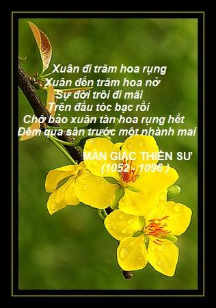 man_giac_thien_su_den_tinh_than_tu_hoc_cua_nguoi_cu_si_phat_tu_hien_nay_1.jpg