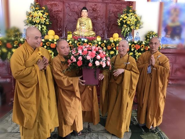 nguoiphattu_com_b_hoi_nghi_tong_ket_phat_su_ha_tinh6.jpg