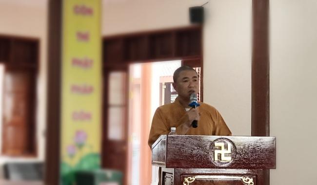nguoiphattu_com_hoi_nghi_tong_ket_phat_su_ha_tinh10.jpg