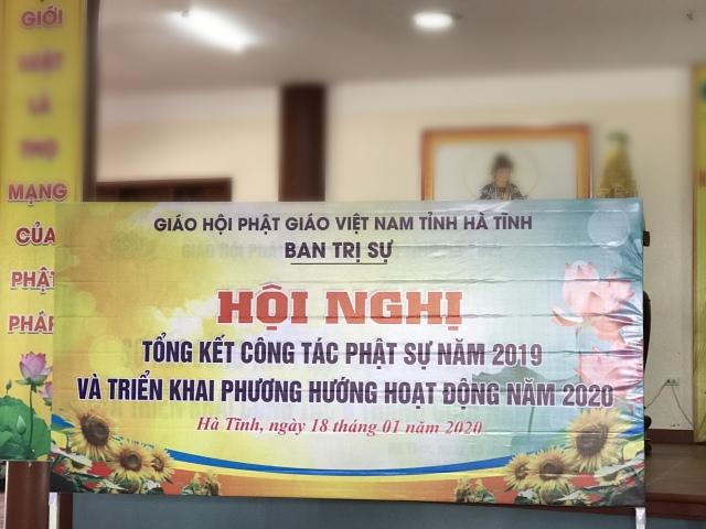 nguoiphattu_com_hoi_nghi_tong_ket_phat_su_ha_tinh17.jpg