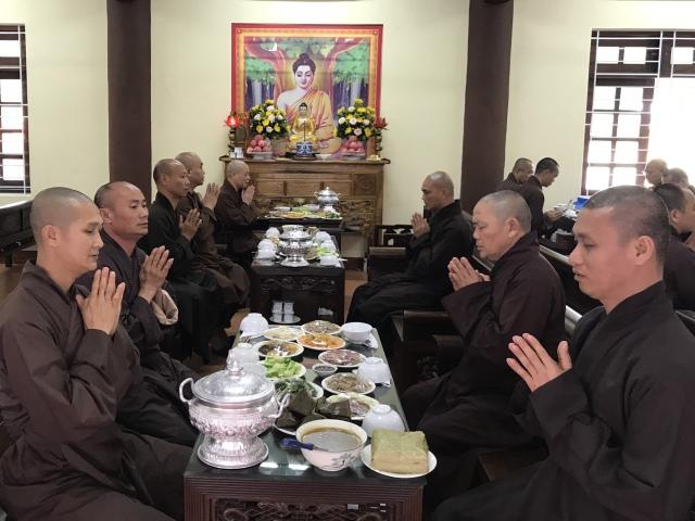 nguoiphattu_com_hoi_nghi_tong_ket_phat_su_ha_tinh19.jpg