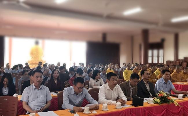 nguoiphattu_com_hoi_nghi_tong_ket_phat_su_ha_tinh7.jpg