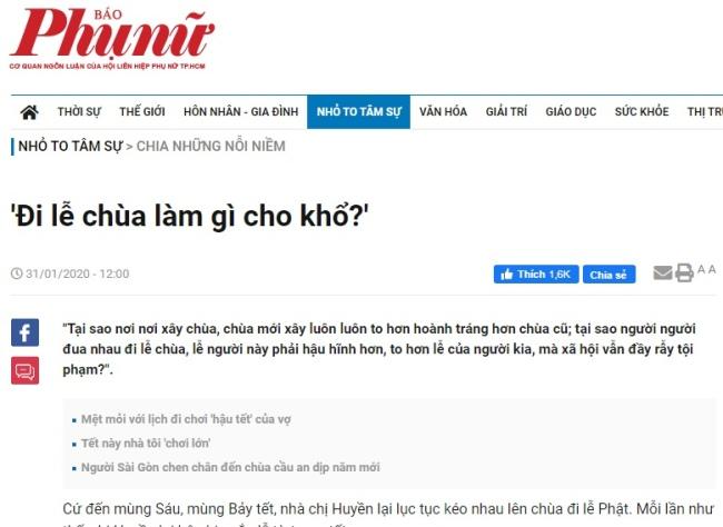 nguoiphattu_com_co_hay_khong_muon_bao_chi_de_loai_nguoi_di_chua_0.jpg